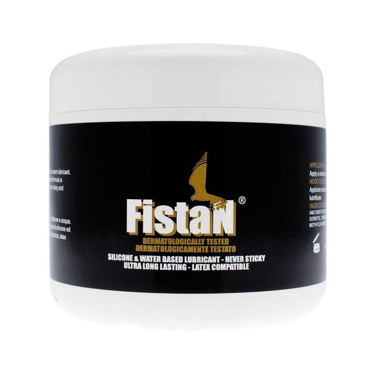 FISTAN CREMA GEL INTIMO PER FISTING 150 ML