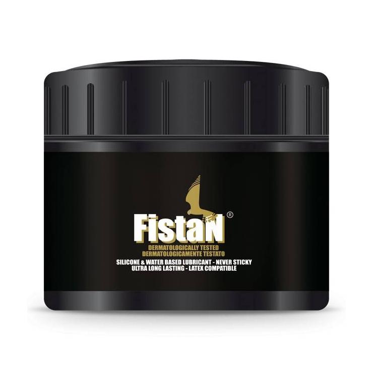 CREMA PER FISTING FISTAN 250 ML