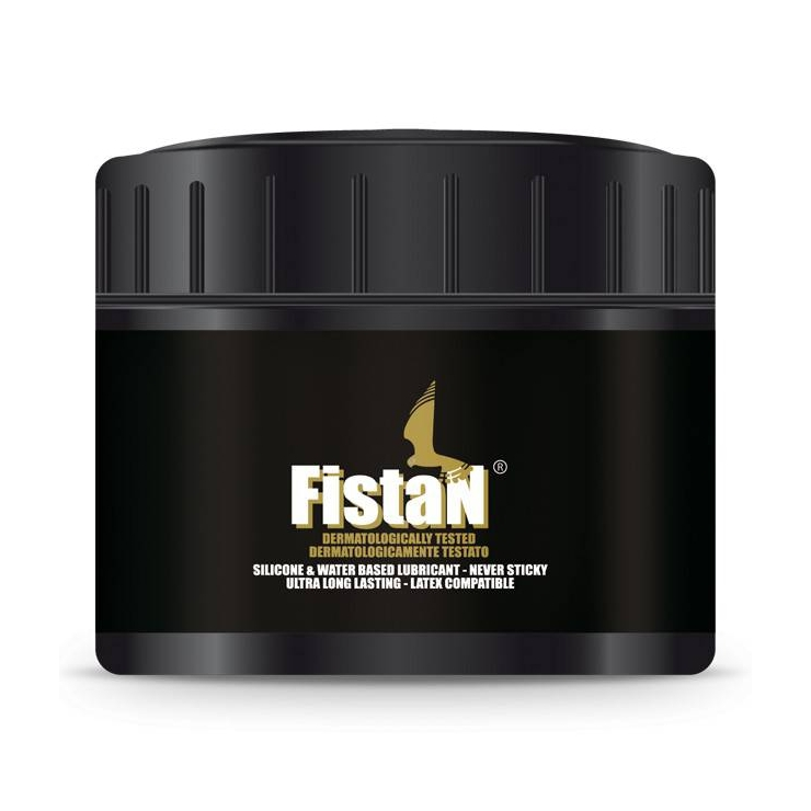 CREMA PER FISTING 500 ML FISTAN