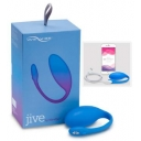 OVETTO CON APP BLUETOOTH SEX TOY JIVE