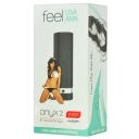SEX TOY-MASTURBATORE UOMO CON REALTA' VIRTUALE ONYX 2 BY LISA ANN