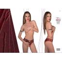 CULOTTE SEXY PER DONNA APERTA ALL'INGUINE