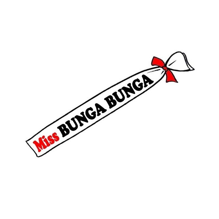 FASCIA MISS BUNGA BUNGA SEX11094