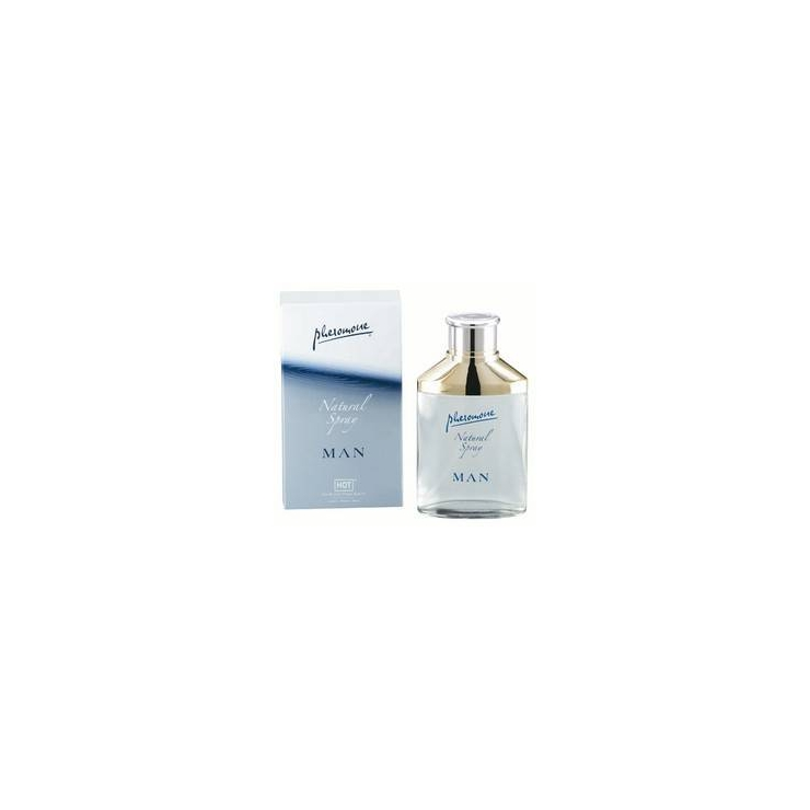 TWILIGHT PROFUMO AL FEROMONE NATURAL 50ML