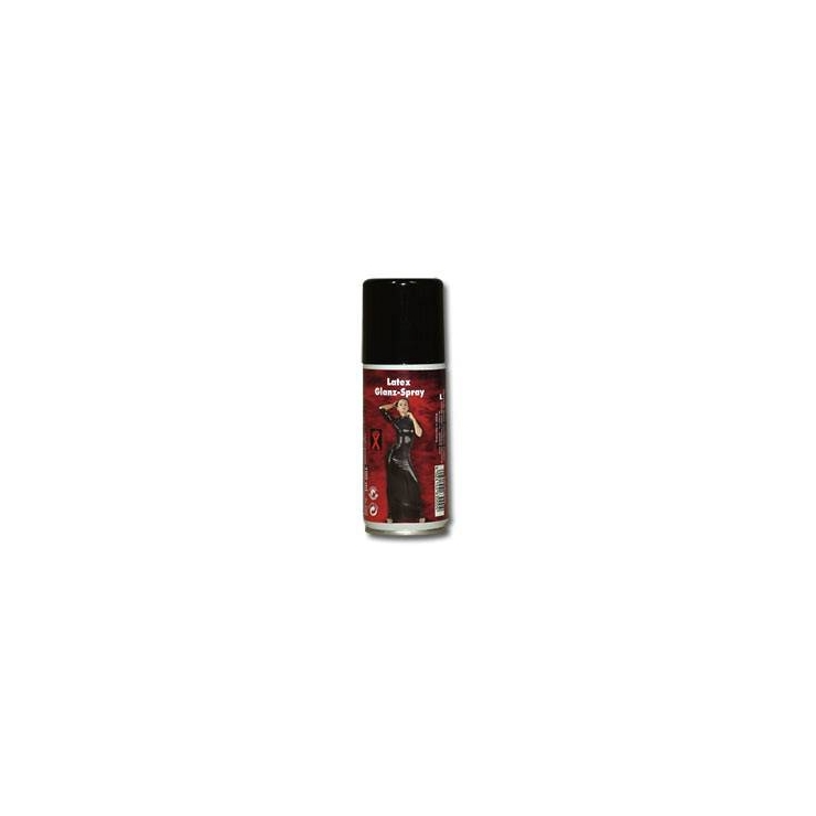 SPRAY PER ABBIGLIAMENTO IN LATEX 100 ML