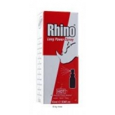 SPRAY RITARDANTE PER UOMO RHINO